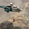 Record Year for L.A. County Search and Rescue