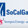 SoCalGas Warning: Use Less Natural Gas Now