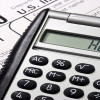 Jan. 21: Get Ready for Tax Season at this Free Workshop, Hosted by Zonta Club