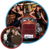 Get Revved Up for Thursdays@Newhall in August