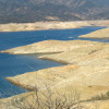 Drought Relief Measure Passes House