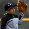 Canyon Country Little Leaguers Get Tips from Pros