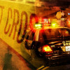 Crime Blotter: Burglary, Theft in Canyon Country
