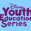 Canyon Country Students Trek to Anaheim for Disney Education Program