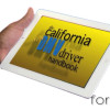 Learn Driving Rules On Your iPad (*Not at Same Time)