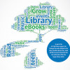City Releases 3-Year Strategic Plan for Libraries