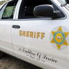 Crime Blotter: Petty Theft, Vehicle Burglary, Assault in Stevenson Ranch