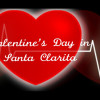 Make a Difference in a Child's Life on Valentine's Day