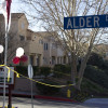 Coroner Releases Murdered Baby's Cause of Death