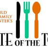 May 3: Taste of the Town (Mark Your Calendar)