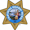 Motorcyclist Dies from Injuries in Crash on Sierra Highway