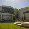 COC Hosts Canyons Hall Ribbon Cutting/Open House