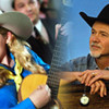OutWest Concert Series 2015 Season Lineup