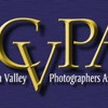 SCV Photographers Association Hosts Spring Print Competition