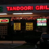D.A. Declines to Charge Tandoori Grill Owner with Trafficking