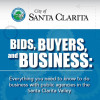 March 26: Bids, Buyers and Business Workshop