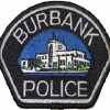 SCV Man Arrested for Attempted Murder in Burbank Knife Attack