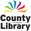 June 17: Graduation Ceremony for Adult Students of LA County Library Online Program