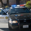 Crime Blotter: Burglary, Grand Theft Auto in Saugus