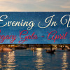 April 17 Evening in Venice: Legacy Christian Academy Gala, Auction