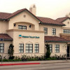 Mission Valley Bank Posts 25% Higher Year-Over-Year Profits
