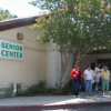 New Year's Celebration Event at SCV Senior Center to Have Music, Food, Fun