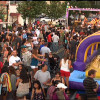 Thursdays@Newhall Continues on Main Street in April