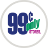 Same-store Sales Up Slightly at 99 Cents Only Stores