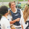 COC Softball Has Eight Players Named to All-WSC Team – Anderson Named Player of the Year