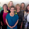 21 Nominated for Zonta's Women in Service Celebration