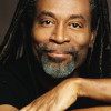 Grammy Winning Artist Bobby McFerrin Set to Perform at PAC