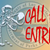 Call For Entries: Talent Sought for Show at Hart Park in June