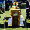 Trash Can Decorating Contest Winners Announced