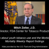 E-Cig Use Triples Among U.S. Middle, High School Students in 1 Year