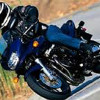 May 24: LASD Conducting Motorcycle Safety Enforcement Operation