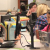 COC to Help Low-income Students Explore STEM