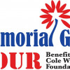 May 3: PFC Cole Larsen Garden Tour, to Aid Military Families