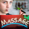 Council to Consider Code Changes for Massage Parlors, eCigs, Solicitors