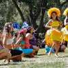 May 6-7: Santa Clarita Valley Pacific Islander Festival