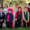 Saugus High Group Raising Funds for LGBTQ Prom