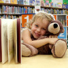 City Seeking Input on New Saugus Library Proposal