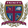 Trinity Students to Perform Christmas Songs for Seniors