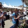 April 25: Sierra Pelona Wine Fest to Benefit Cancer Relay