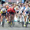 Amgen TOC: Santa Clarita to Host Stage 2 Finish in Old Town Newhall