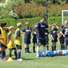 COC Athletics to Host 2015 Cougar Soccer Summer Camp