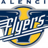 2015 Junior A Flyers Showcase Set for July 17-19