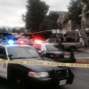 BREAKING NEWS UPDATE: Report of Assault in Canyon Country