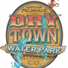 DryTown Water Park Reopens Saturday