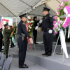 L.A. County Commemorates Fallen Officers at Memorial Ceremony