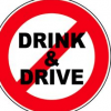 L.A. County Sheriff Asks You to Designate a Driver this Holiday Weekend